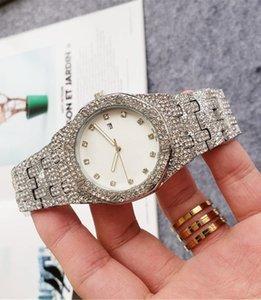 diamond watch ladies luxury women watches men bracelet wristwatch fashion designer reloj mujer Montres pour femmes