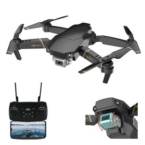 GD89 Drone Global Drone with HD Aerial Video Camera 1080P RC Drones X Pro RC Helicopter FPV Quadrocopter Dron Foldable toy T191101