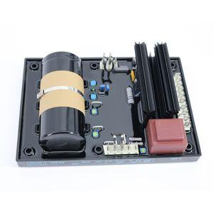 Tensione automatico R449 generatore AVR R449 per Leroy Somer