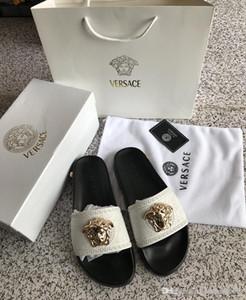 sandali da donna stravaganti in primavera business casual sandali degli alti talloni tutti in pelle importati semplici delle donne glamour
