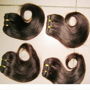 A Weave Supplier Unprocessed Virgin Brazilian hair wholesale Quantity 28pcs lot Fast DHL shipping Dropship service