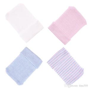 اطفال موضة جديدة منتجات الأطفال القبعات الرضع والأطفال القبعات القطنية الشكل B0789 قبعة الطفل قبعة الأطفال