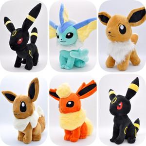 18-23 cm Novos Brinquedos de Pelúcia Boneca de Pelúcia Macia Boneca de Pelúcia Brinquedos de Bolso Monstro de Pelúcia Figura Animal Dos Desenhos Animados Brinquedos XMAS Presentes HH7-264