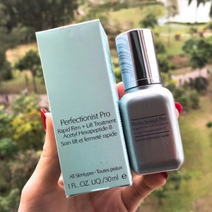 Top quality the Perfectionist Pro Rapid Firm + Lift Treatment skin care Recovery Repairing vs advanced night repaire 50ml