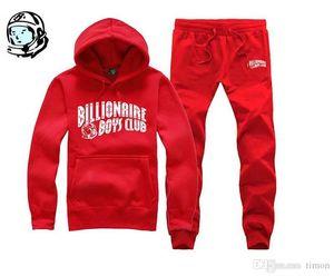 Новая мода мужская спортивная одежда, Мужская повседневная толстовка, мужской бренд хип-хоп спортивный костюм, мужской досуг открытый толстовка спортивный костюм!