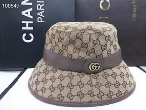 Sommerfrauen breiter Krempe Hüte arbeiten beiläufige Hutdesignerbuchstabe-Hutfreizeit im Freien die bequemen bequemen Ballkappen um