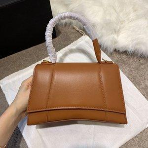 Newset Женские формы аллигатор сумка лоскутный цепь сумки сумки сумка женщины сцепления мессенджер мешок с кроватом кошелек для покупок