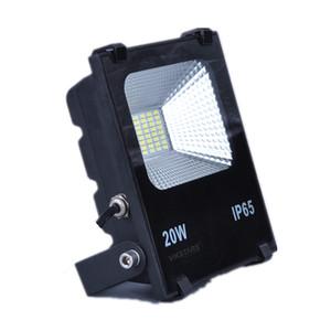 인기 제품은 홍수 빛을지도했다 공장 IP66 방수 UV LED 홍수 빛 150W 공장을 위해 학교 정원은 홍수 빛을지도했다