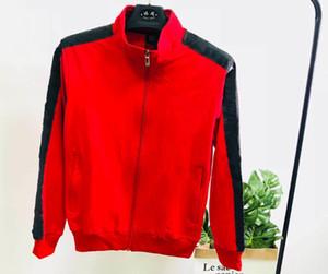 New arrivel Fashion Cardigan Sweats à capuche chaud Casual respirant Zipper Casual sport Sweat pour hommes Livraison gratuite