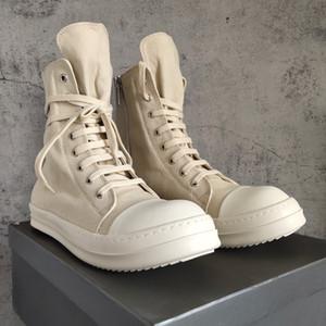 Männliche Ro Stiefel 2020 Sommer-Breathable Männer Schuhe große Größen-Mode-Turnschuh-Männer 11 # 20 / 20D50