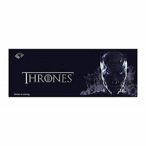 Nuevo juego de mesa de tronos para adultos CARDS Game