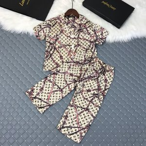 Designer designer kids boys t shirts boys clothing summer the new listing hot Sale favourite best rushed casual gorgeous 37HC BREN
