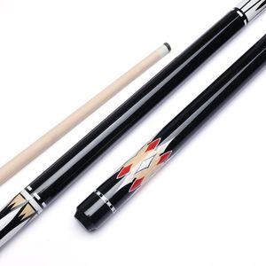 Billiard Cues 2021 WOLFIGHTER Korea 3 Cushion Cue Carom 12mm Tip China