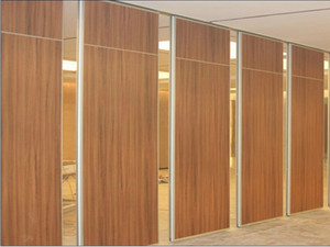 office acoustic wall partition  movable partition folding door operable wall partition sliding door partition acoustic wall partition