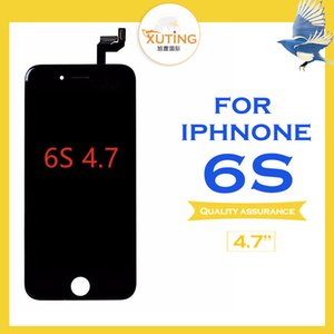 Grade A+++ For iPhone 6s LCD 3D Touch Screen Digitizer Assembly Replacement With For iphone6s LCD Display