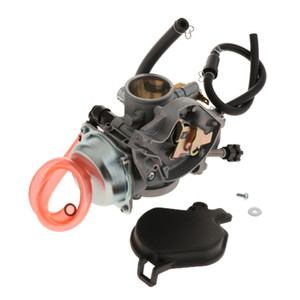 HIGH QUALITY Carburetor for Kawasaki KVF360 PRAIRIE 360 15003-1686 2x4 4x4 03-07 Carb New