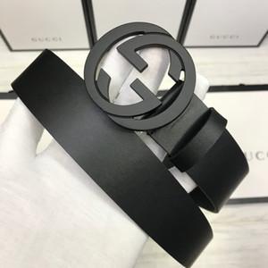 NOUVELLES mode nouvelles ceintures pour les femmes et les hommes, de luxe boucles de cristal de couleur de haute qualité pour les hommes et les femmes pour fournir des colis postaux