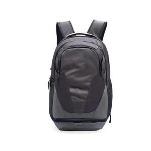 Bag Designer-scuola Zaino Kids Designer zaino sacchetto di scuola di lusso Zipper Zaini casual impermeabile progettista del sacchetto di libro più venduti