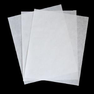 QL Crysta nastro caldo di difficoltà della carta 24CM 30 cm Larghezza Ferro sul trasferimento di calore pellicola adesiva fai da te Hot Fix strass di cristallo sull'indumento Strumenti