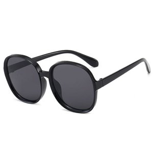 Sunglasses For Men Women Fashion Sunglases Womens Luxury Sunglass Ladies Retro Sun Glasses Unisex Oversized Designer Sunglasses 5K2D29
