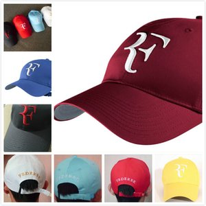 Hot 1Pc Fashion large size baseball cap male spring summer and autumn polyester snapback hat big head men plus size sport caps