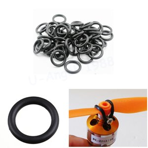 10 20 pcs O Rings brushless motor propeller protector ,aprons,strong aprons for rc airplane