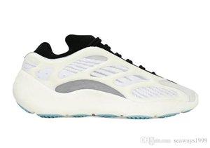 ssYEzZYYEzZYs v2 350boost Azael 700 v3 Designer Shoes For Sale Glows In The Dark High Quality Correct Version Kanye West Men