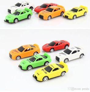 Finger Cars Legierung-Gebirgsfahrrad Desktop-Toy Fahrrad Model Collection Kinder Geschenk-Minifiguren Miniatur Kleine Modellierung 2 Arten Choices