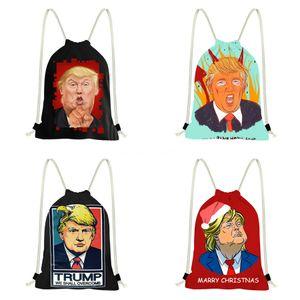 Sacs Trump OnTheGo Sacs épaule Femme Sac Besace véritable fourre-tout en cuir Sac Trump Wallet # 535