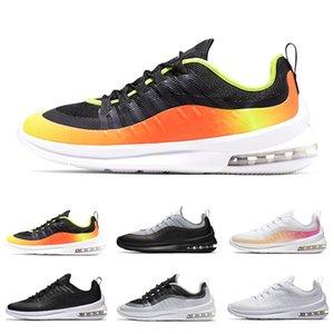 Top Axis Кроссовки для мужчин Женские хамелеоны Повседневные спортивные мужские женские бегун Zapatillas air Sneakers des chassures 36-45
