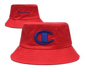 Las mujeres forman la vendimia señoras de disquete Ala ancha Tacaño Brim sombreros de fieltro de lana freeshiping estilo Fedora Cloche casquillo de los sombreros británica