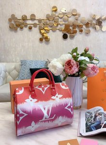 diseñadores del bolso de marca bolsos calientes luxurys bolsos de las señoras de bolso bolsas de hombro de alta calidad bolsa de mensajero envío libre 536