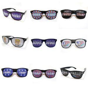 Trump Sonnenbrillen Luxus-Sonnenbrillen für Damen Herren Sonnenbrillen Damen Herren Trump Luxus Brillen Herren Sonnenbrillen für Männer Oculos Spacecraft # 372
