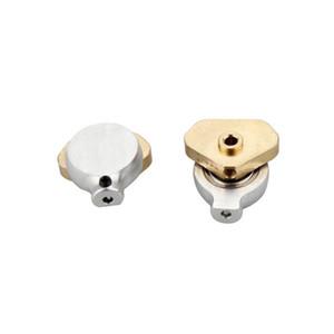 Tattoo Machine Cam Wheel 4.0mm Stroke Eccentric Wheel For Rotary Tattoo Machine Replacement Bearing Accessory