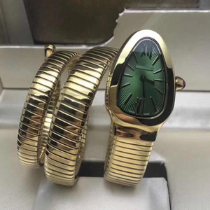 2020 relojes de lujo regalos señoras de la pulsera de acero inoxidable de línea blanca calidad superior del oro de las mujeres de los relojes de cuarzo