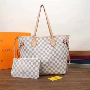 2020 new women brandLVhandbags womens designer luxury handbags purses leather handbag flap wallet tote women backpack bags