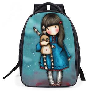 새 십대 소녀를위한 새 디자인 kanken 책가방 어린이 학교 가방 아동 학생 학교 선물을위한 브랜드 배낭