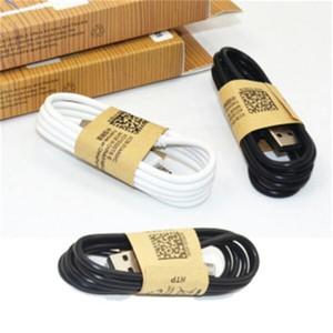 بائع ساخن 80 سم USB كيبل شاحن كابل V8 لهواتف سامسونج اتش تي سي سوني ال جي شياومي مع المكونات المعدنية رئيس شحن مجاني