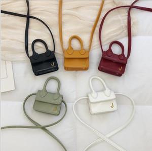 Pequeños totalizadores de lujo del hombro grande grande del diseñador de la manija del bolso cuadrado de las mujeres mini bolso de Crossbody extraíble embrague bolsos femeninos