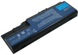 Новый 6-элементный аккумулятор для ноутбука Acer Aspire AS07B31 AS07B32 AS07B41 AS07B42 AS07B51 AS07B71 бесплатная доставка