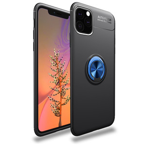 أزياء قذيفة الهاتف المحمول ل iPhone SE (A2298) حالة الهاتف المحمول قذيفة حلقة قوس iphone11 /X/Xs حالة جديدة لمكافحة سقوط الغطاء الواقي-2