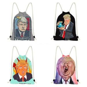 Trump-nueva marca de lujo de señora Handbag 6 piezas Set Compuesto bolsas del conjunto del bolso de hombro Crossbody Mujer carpeta del embrague # 359