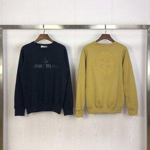 mais casual correndo nova moda encabeça letras tecido t-shirt de algodão confortável de alta qualidade OEM botão de carga de feixe blusas homens agradáveis cobre