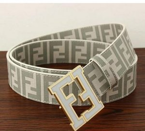 2021Fashionable and leisure belts