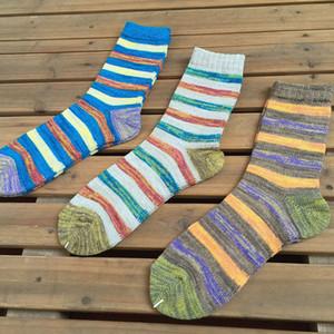 Homens Moda Verão Alta Qualidade Meias meias Rua Roupa interior dos homens de Basquete Esporte Socks para mulheres