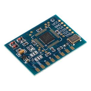 Matrix Glitcher V3 Corona Cristais 48MHz IC Chip para Xbox 360 Gaming Console Motherboard Reparação