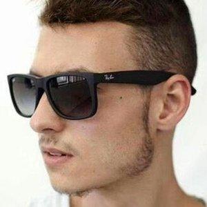 2020rayoninterdiction interdit d'origine pour lunettes de soleil polarisées hommes / femmes Outdoor coupe-vent lunettes 100% UV lentille Mirrored