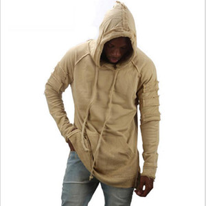sweatshirt men 2019 NEW hoodies male long sleeve solid hoodie men poleron hombre Hoodie Casual Sportswear