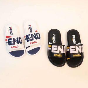 ciabatte infradito da spiaggia sandali bambina bambino nero moda sndals pantofole Eu 26-35 pantofola di casa da ragazzo