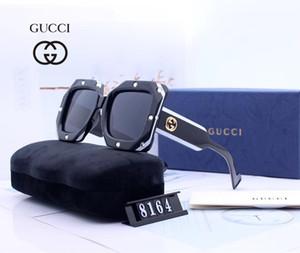 olho de gato luxo óculos de sol óculos de sol lindo pingente broca mulheres óculos de sol Moda condução férias de praia óculos cor 5